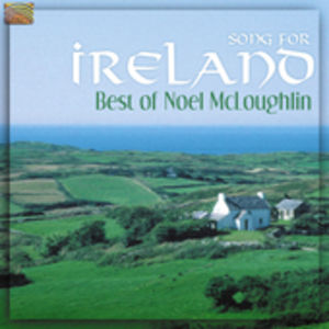 Song Ireland: The Best of