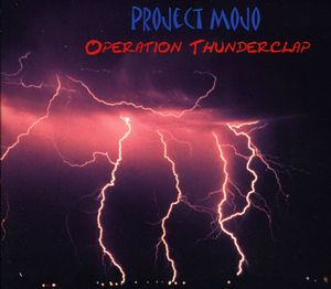 Operation Thunderclap