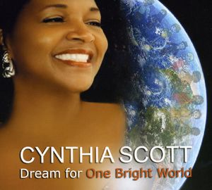 Dream for One Bright World