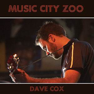 Music City Zoo