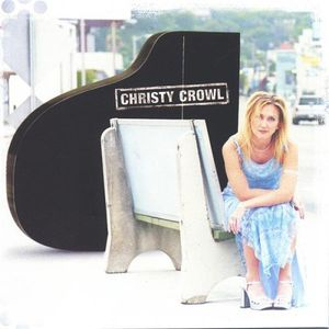 Christy Crowl