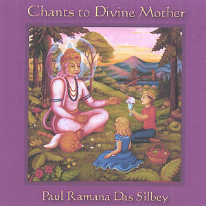 Chants to Divine Mother