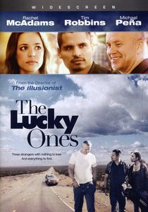 Lucky Ones (2008)