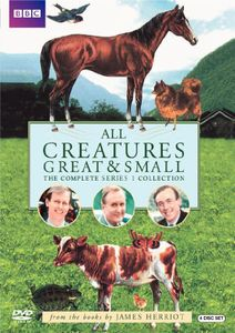 All Creatures Great & Small 1
