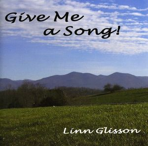 Give Me a Song
