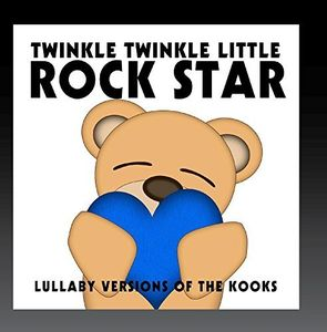 Lullaby Versions of The Kooks