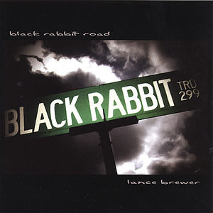 Black Rabbit Road