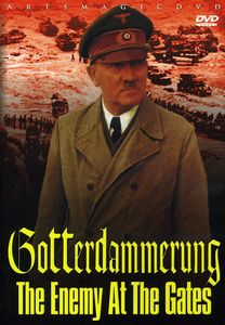 Gotterdammerung: Enemy at the Gates