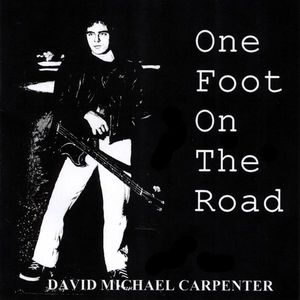 One Foot on the Road