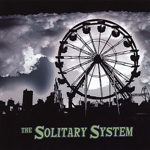 Solitary System