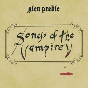 Songs of the Vampire