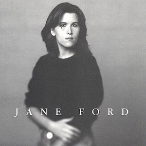 Jane Ford