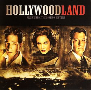 Hollywoodland (Original Soundtrack)