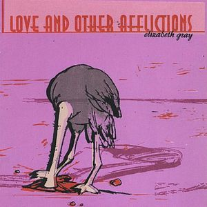 Love & Other Afflictions