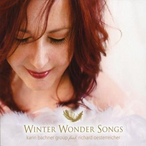 Winter Wonder Songs