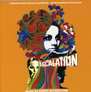 Escalation [Import]
