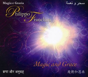 Magic & Grace