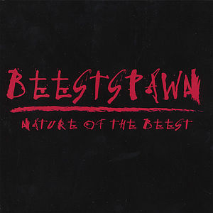 Nature of the Beest