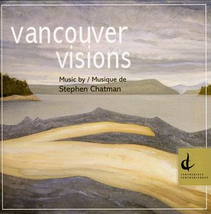 Vancouver Visions