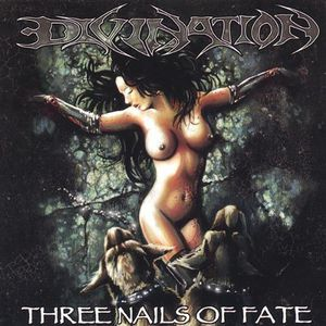 Three Nails of Fate