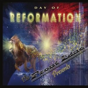 Day of Reformation