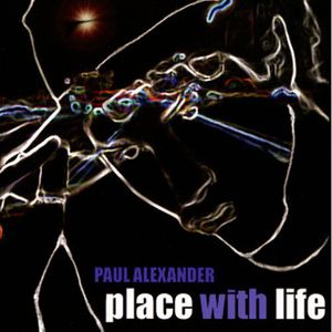 Place with Life