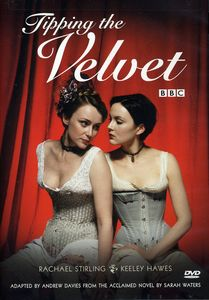 Tipping The Velvet [TV Movie] [WS]