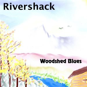 Woodshed Blues