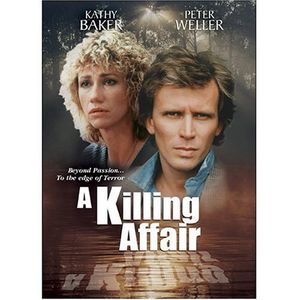 Killing Affair (1977)