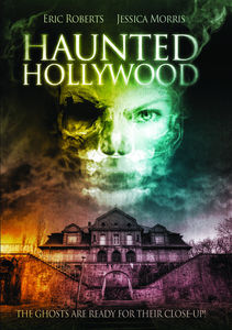 Haunted Hollywood