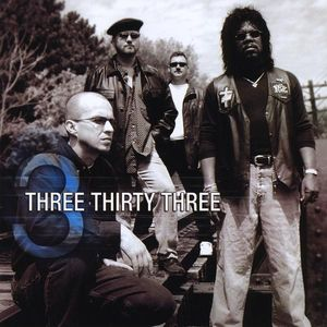 Three Thirty Three