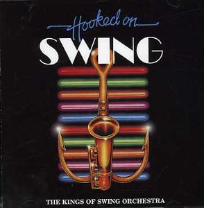 Hooked on Swing [Import]