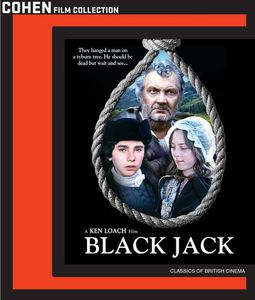 Black Jack (35th Anniversary Edition)