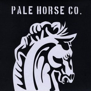 Pale Horse Company