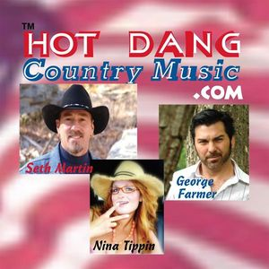 Hot Dang Country Music.Com