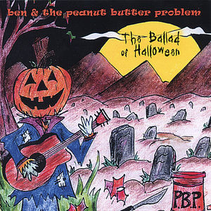 Ballad of Halloween