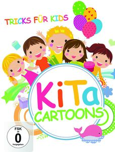 Kita Cartoons