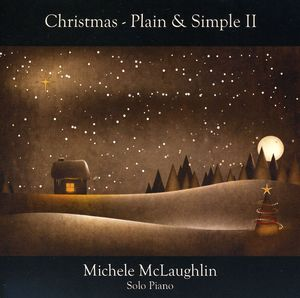 Christmas: Plain & Simple 2