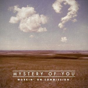 Mystery of You