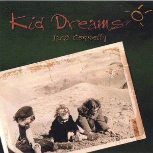 Kid Dreams