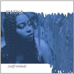 H'atina : Hatina Self-Titled