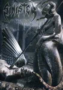 Prophecies Denied [Import]