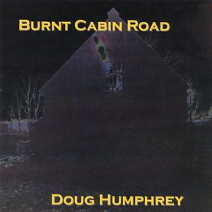 Burnt Cabin Road