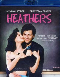 Heathers [Widescreen]