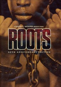 Roots [30th Anniversary Edition] [7 Discs] [FS] [Repackaged]