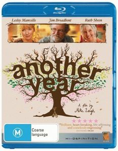 Another Year [Import]