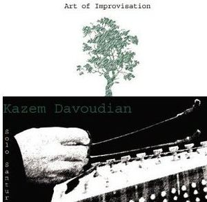 Art of Improvisation