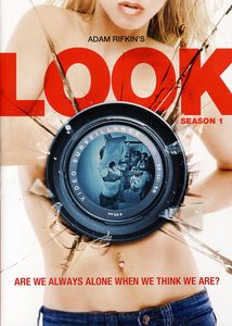 Look: Season 1 [WS]