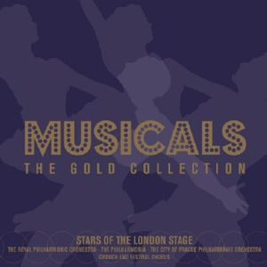 Musicals: Gold Collection