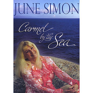 Carmel By the Sea (DVD)